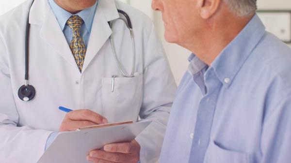Cách chăm sóc và bổ sung dinh dưỡng cho người điều trị ung thư thận