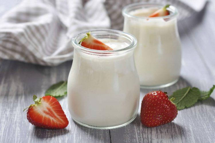 Sữa chưa tốt cho hệ tiêu hóa và duy trì sức khỏe lành mạnh
