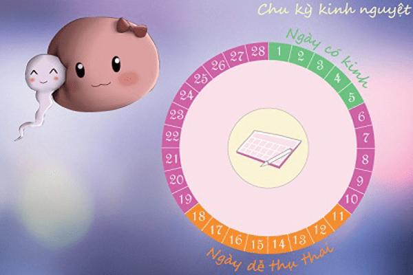 bi-kip-tinh-ngay-rung-trung-cho-cap-vo-chong-hiem-muon-3-min