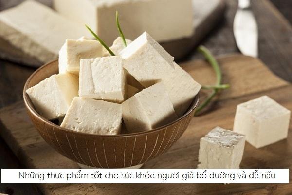 nhung-thuc-pham-tot-cho-suc-khoe-nguoi-gia-bo-duong-va-de-nau-2-min