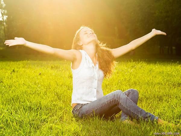 Những thói quen tốt hàng ngày dành cho người thường xuyên bị tụt huyết áp