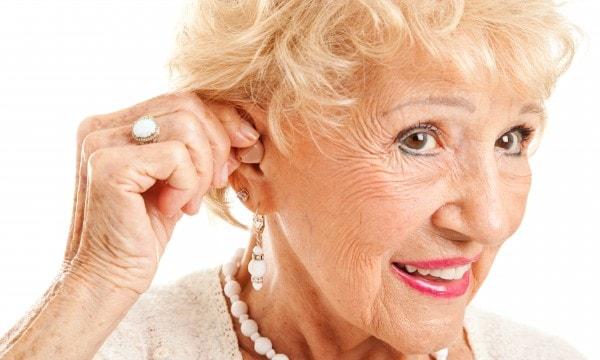 Người già thường mắc bệnh tim mạch