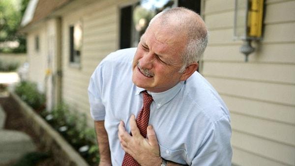 Nguyên nhân, dấu hiệu và cách điều trị bệnh động kinh ở người cao tuổi 1