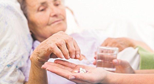 Nguyên nhân, dấu hiệu và cách điều trị bệnh động kinh ở người cao tuổi 3
