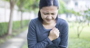 Triệu chứng khó thở có nguy hiểm không? Làm thế nào để phòng tránh?