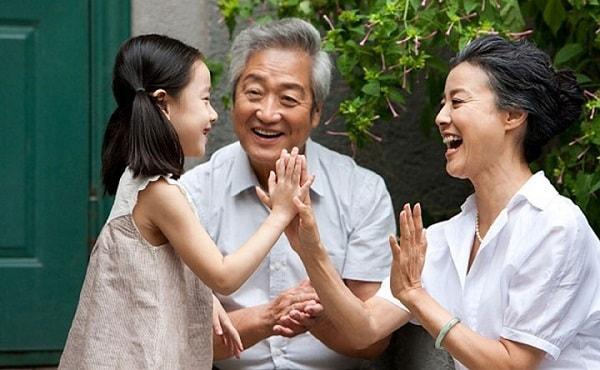 Cách phòng tránh bệnh tiêu hóa ở người cao tuổi