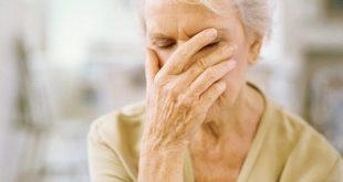 Bệnh Alzheimer có di truyền hay không?