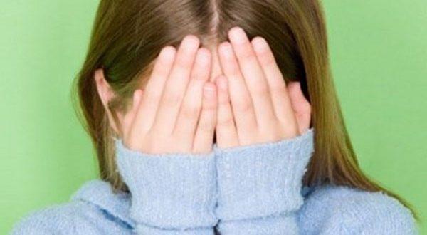 Bệnh tâm thần phân liệt có di truyền hay không?