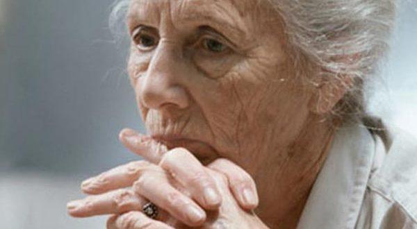 Cách phòng và điều trị bệnh đãng trí ở người cao tuổi