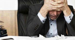 Dấu hiệu nhận biết sớm bệnh đãng trí, hay quên ở người già