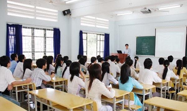 Để trở thành giáo viên mầm non cần có kỹ năng sư phạm