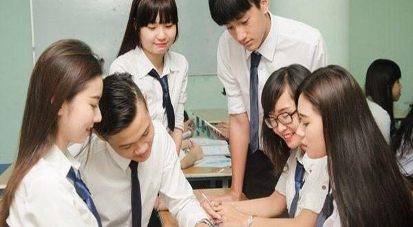 Kinh nghiệm chọn ngành học, trường học dành cho học sinh lớp 12