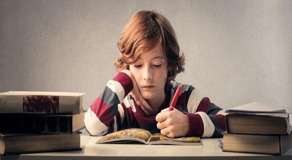 Muốn con học giỏi Vật lý: Chẳng hề khó!