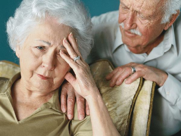 10 lời khuyên giúp phòng tránh bệnh Gout ở người cao tuổi