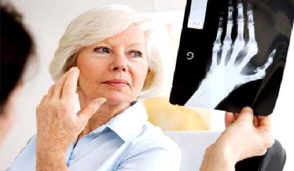 Người bệnh khi có các triệu chứng trên cần phải đến bệnh viện