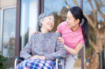 Có thể điều trị bệnh tiểu đường cho người già tại nhà hay không?