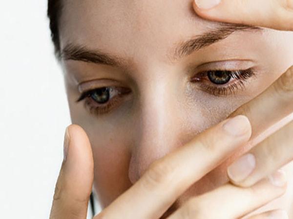 Nguy cơ biến chứng giảm thị lực ở người bị tiểu đường