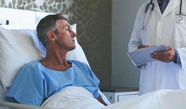 cách điều trị bệnh co giật 1