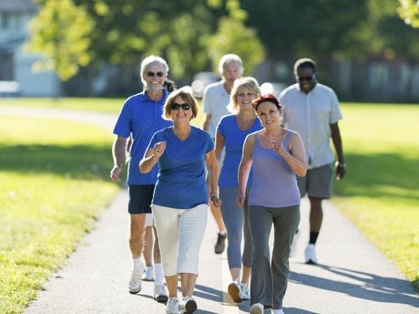 cách phòng tránh bệnh tiểu đường ở người lớn tuổi 2