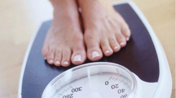 cách phòng tránh bệnh tiểu đường ở người lớn tuổi 3