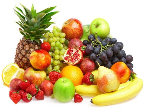 tác hại của việc ăn quá nhiều đường 4