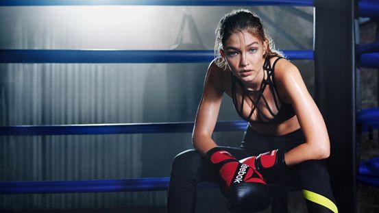 Tập Gym có thể là cách giải quyết cơn nóng giận tốt