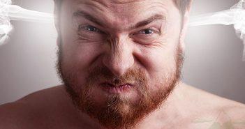 9 cách giữ bình tĩnh khi nóng giận hiệu quả, dễ thực hiện