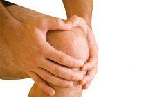 4 dấu hiệu thường gặp giúp bạn nhận biết bệnh viêm xương khớp