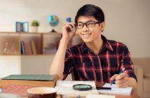 Phụ huynh cần làm gì trong buổi gặp đầu tiên với gia sư là sinh viên?