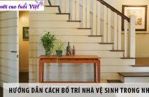 cach-bo-tri-nha-ve-sinh-trong-nha-ong-min